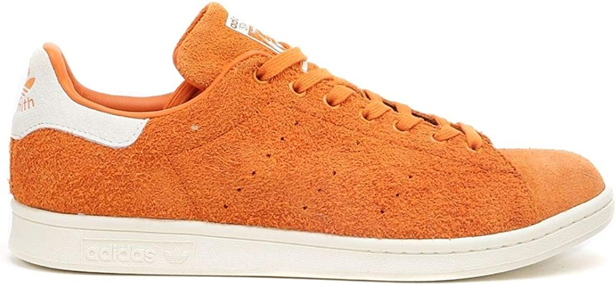 adidas Originals Stan Smith S82248 Size : 38 23 EU Orange