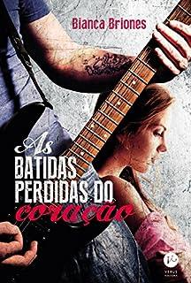 As Batidas Perdidas do Coracao (Em Portugues do Brasil)