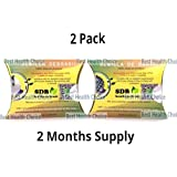 Semilla de Brasil Seed Original Brazilian Natural Weight Loss