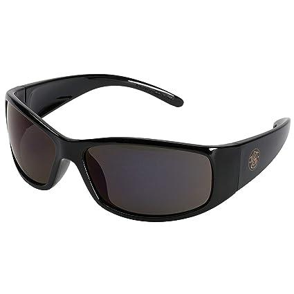 Amazon.com: Smith and Wesson - Gafas de seguridad (21303 ...