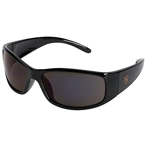ded109580b Safety Glasses (21303)