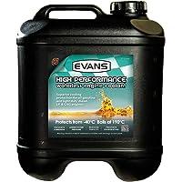 EVANS HIGH PERFORMANCE WATERLESS ENGINE COOLANT (20L DRUM)