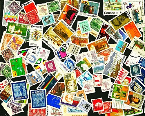 Stamps ()