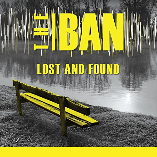 This Place (feat. Virgin Web) - Ban Web