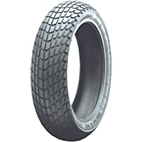 Heidenau 11130068–160/60/R1769H–S/C/73db–Todo el año Neumáticos