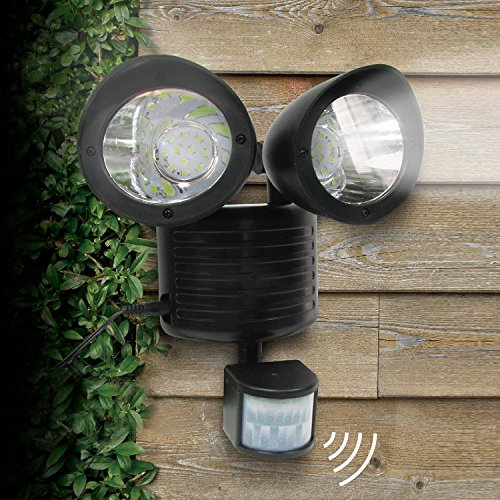Best Flood Light Outdoor in Florida - 9