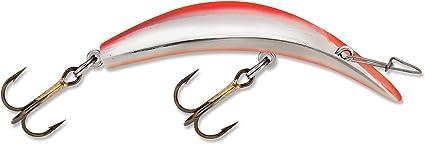 Luhr Jensen K11X Kwikfish X-Treme Spoon