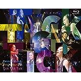 寿美菜子 3rd live tour 2015 『TickTickTick』 (Blu-ray Disc)