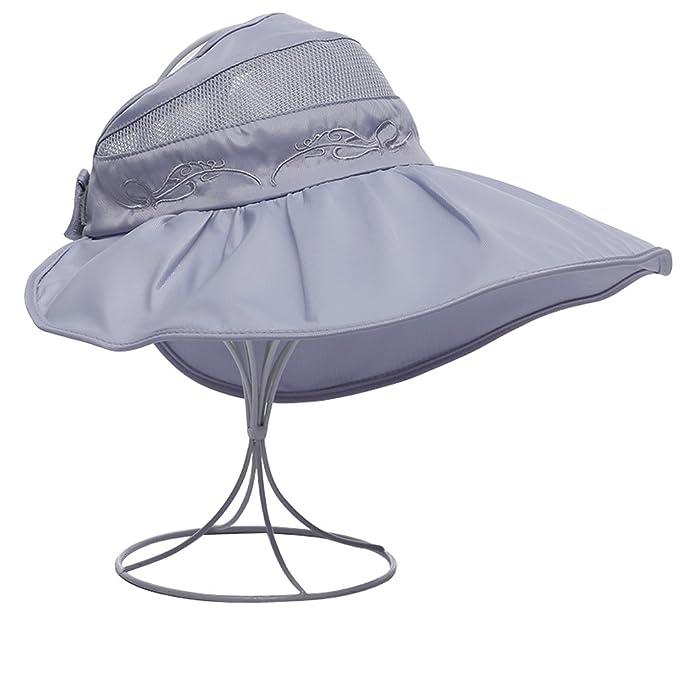 50ebdf815ba Amazon.com  Sky Hat