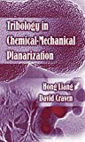 img - for Tribology In Chemical-Mechanical Planarization book / textbook / text book