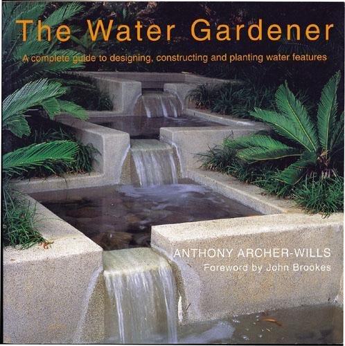 The Water Gardener
