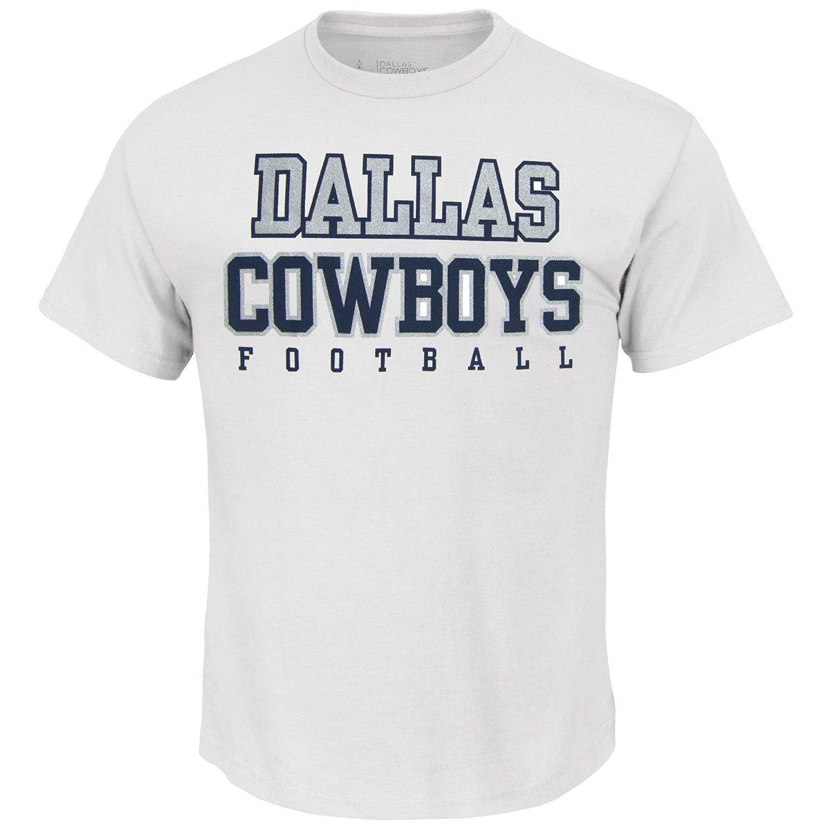 Dallas Cowboys T Shirts Amazon 763e08e4a