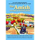The Amish: A People of Preservation