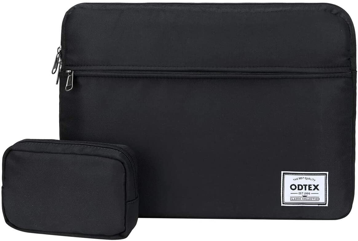 Laptop Case 15.6 inch,ODTEX Computer Cases for Laptops,Laptop Sleeve for MacBook Pro 16