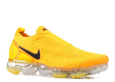 7d236ef7485 Image Unavailable. Image not available for. Color  Nike WMNS Air Vapormax  FK MOC 2 ...