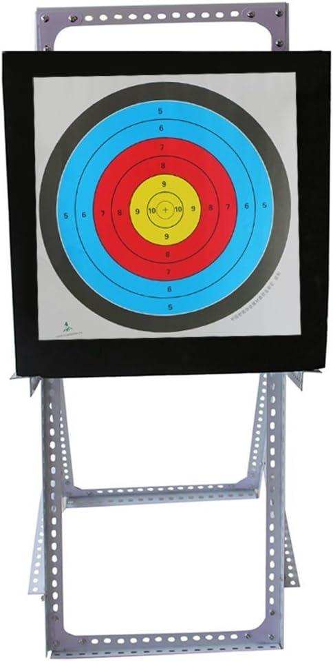 Archery Foam Target Arrow Sports Eva Healing Bow Hunting Practice FREE SHIPPING