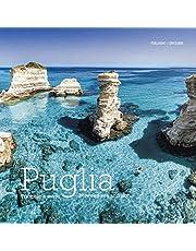 Russo, W: Puglia: Tra Cielo e Mare - Puglia. Between Land and Sea