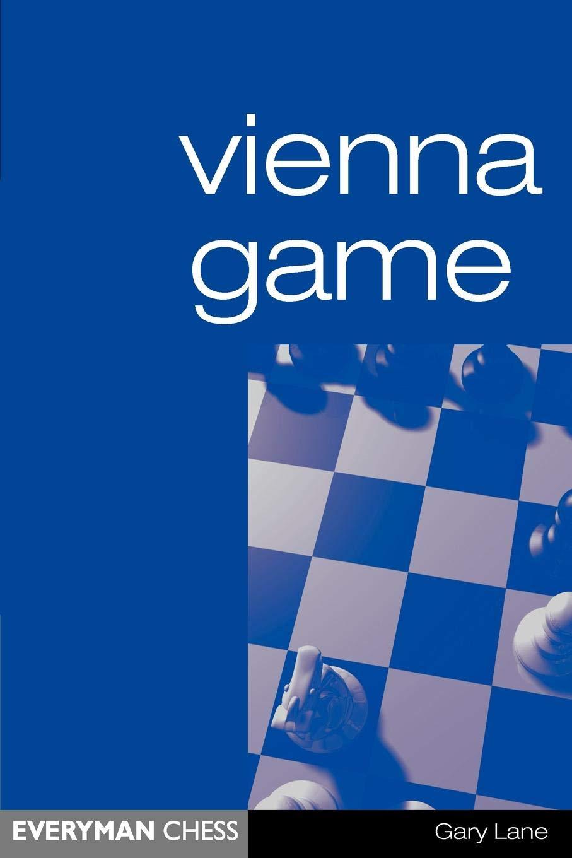 Download Vienna Game ebook