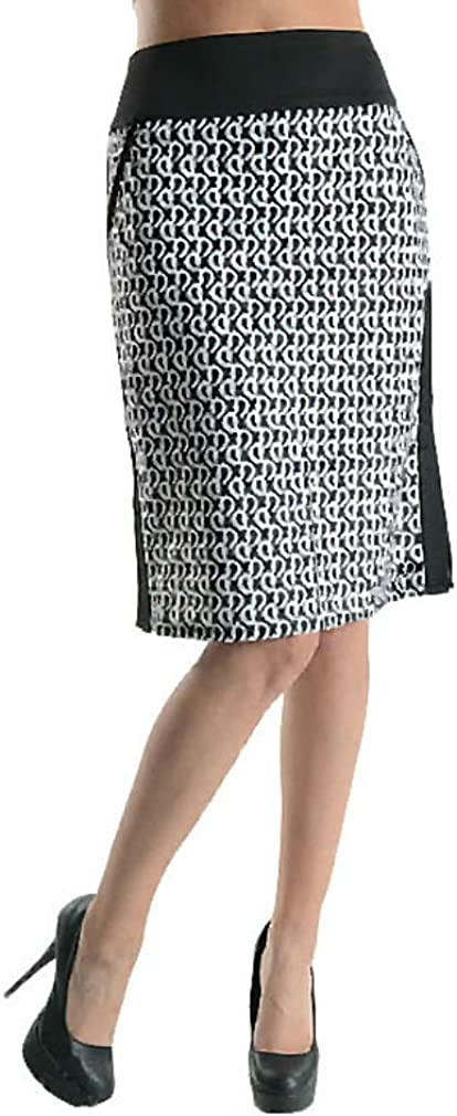 Aryeh Ladies Printed Skirts