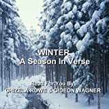 img - for Winter: A Season In Verse book / textbook / text book