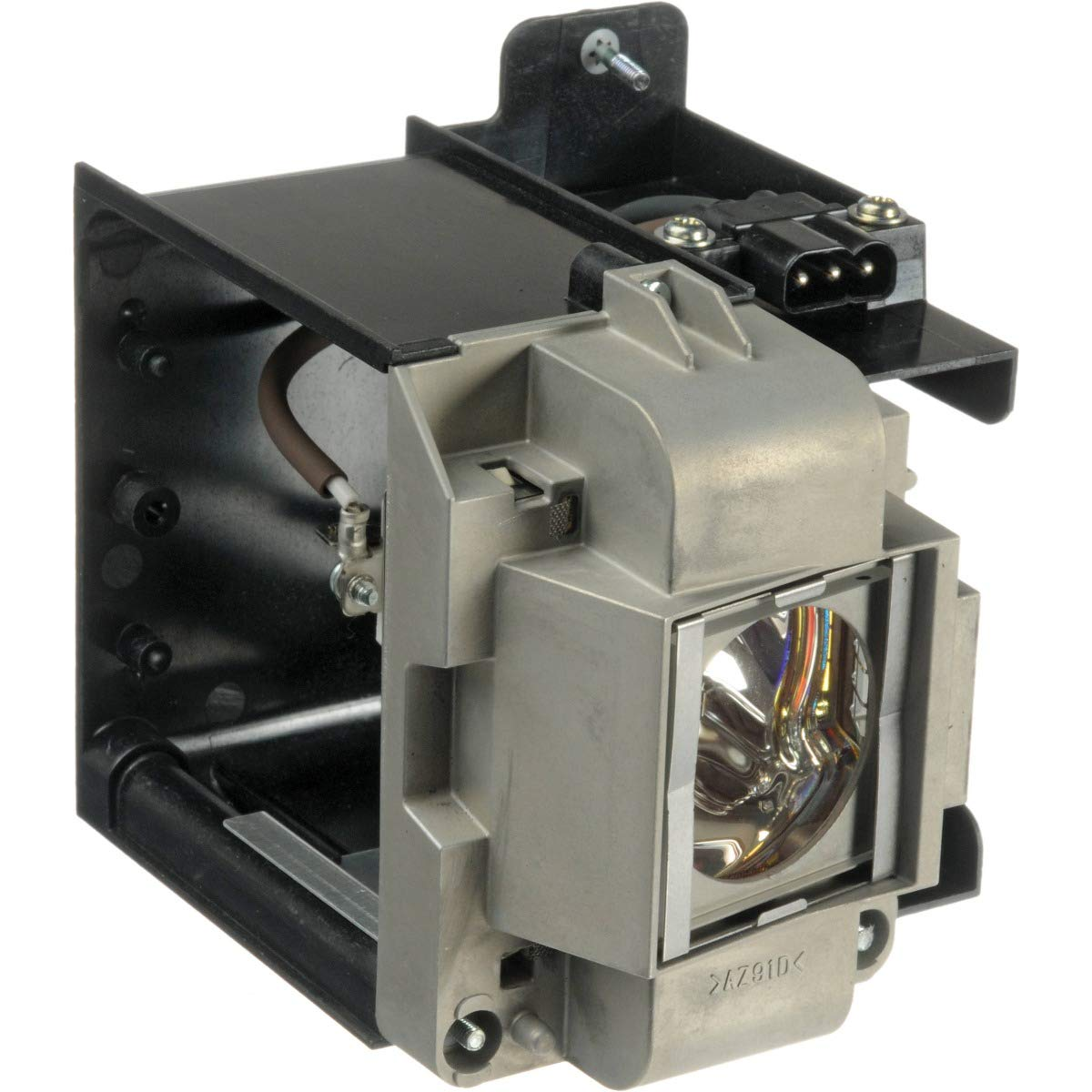 WD3300U XD3500U WD3200U Viking VLT-XD3200LP l/àmpara para Mitsubishi XD3200U