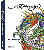 Ed Hardy Art for Life