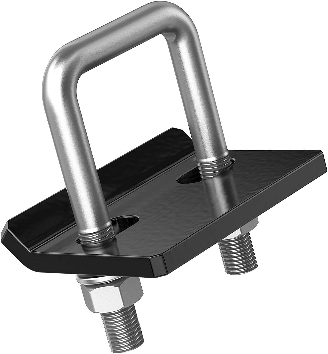 LIBBERRWAY 304 Stainless Steel Hitch Tightener