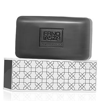 Erno Laszlo  Sea Mud 5-ounce Deep Cleansing Bar Kanebo Sensai Ultimate The Concentrate 30ml/1oz