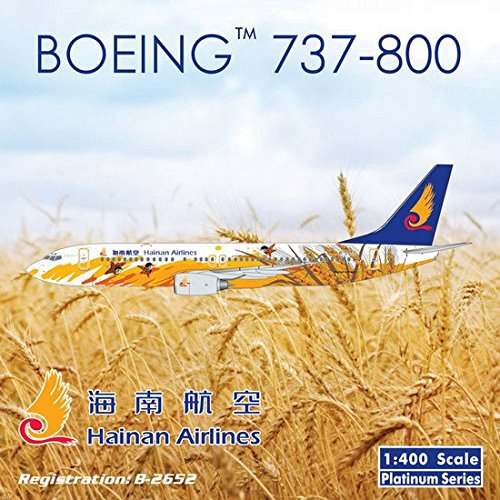 hainan-b737-800-b-2652-jin-sui-piao-xiang-wheat-1400