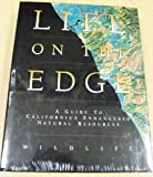 Life on the Edge, BioSystems Books Staff, 0930588665