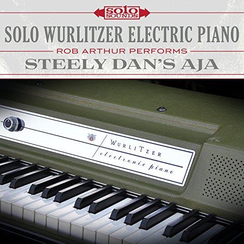 Solo Wurlitzer Electric Piano:...
