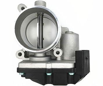 Bosch 0986357286 Kit Cavi dAccensione