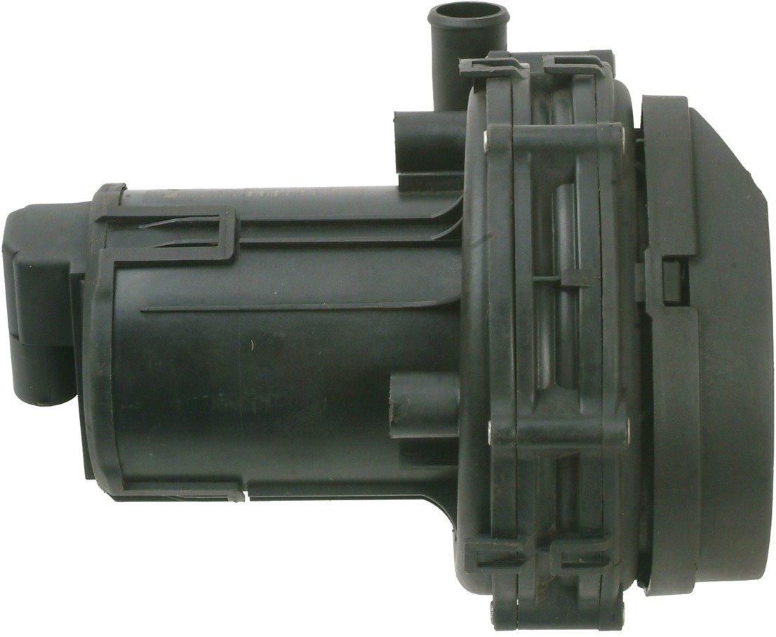 Cardone 33-2100M Remanufactured Import Smog Pump A1 Cardone