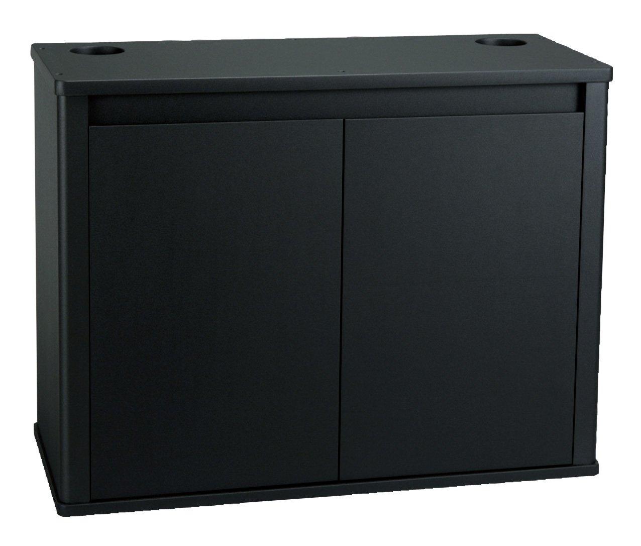 ジェックス プロスタイル 90cm水槽用台 ブラック