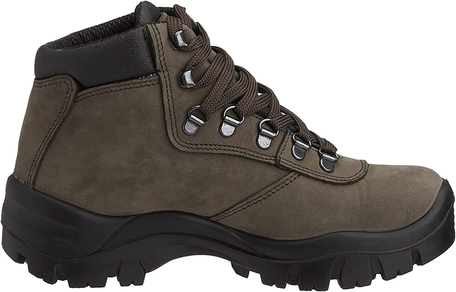 Grisport Popular shop is the lowest price challenge Unisex-Adult Boot Award Hiking