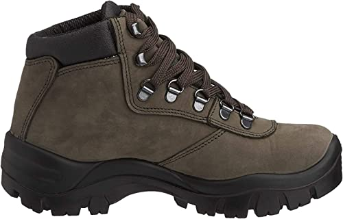 Grisport Unisex Glencoe Hiking Boot