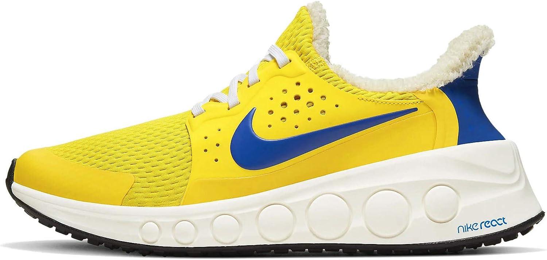 Nike Cruzrone Mens Lightweight