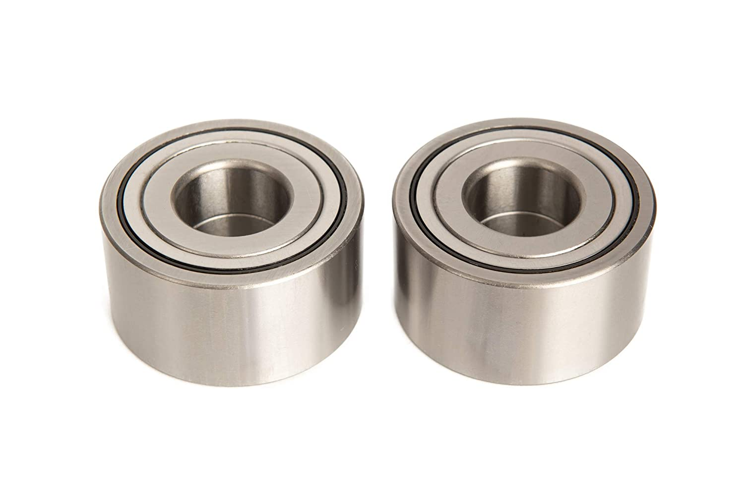 All Balls Front Wheel Bearing Kit for Yamaha YXZ1000R 2016