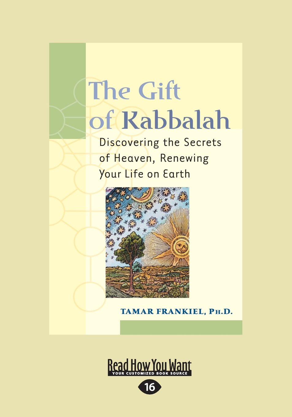 the-gift-of-kabbalah-discovering-the-secrets-of-heaven-renewing-your-life-on-earth