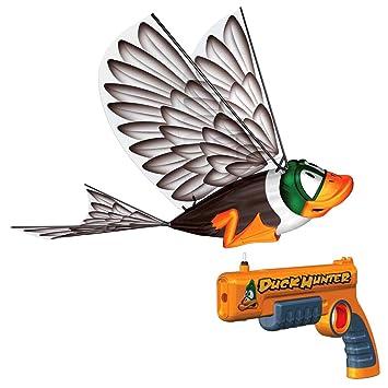 Duck Hunter - Indoor Flying Duck Hunt Game, Board Games