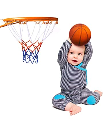 Aros de baloncesto | Amazon.es