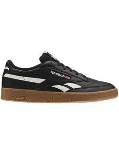 Reebok Men s Revenge Plus Mu Fitness Shoes Grey  Amazon.co.uk  Shoes ... 1c9dac90c