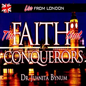 Faith That Conquers Speech