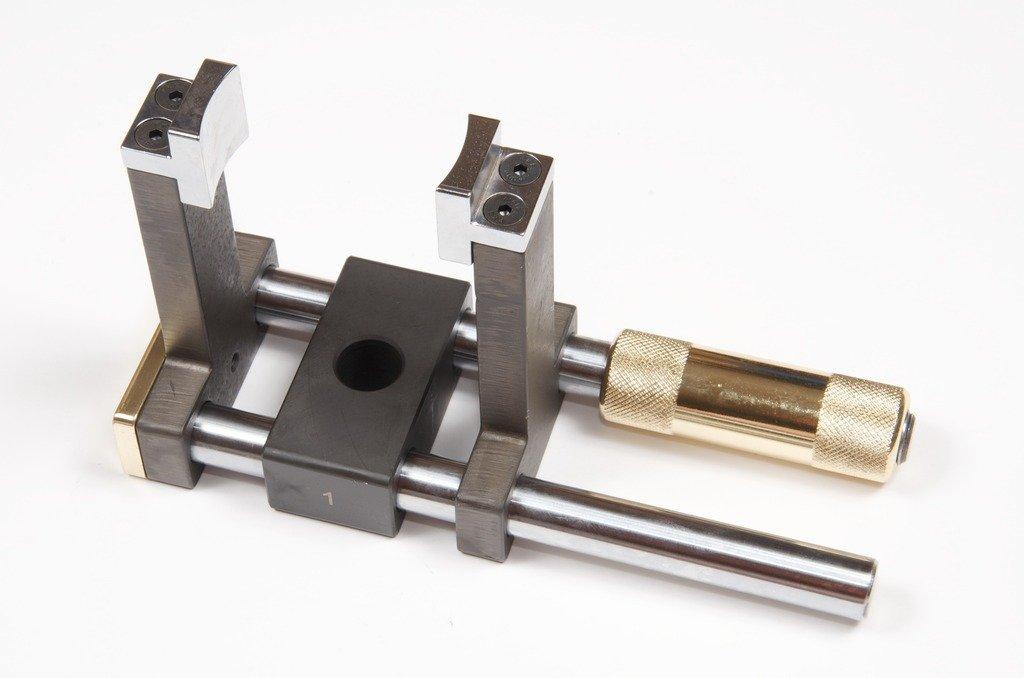 Koch Tools KT20365 BMW E53 Rear Subframe Bushing Tool Set E53 X5 by Koch Tools (Image #2)