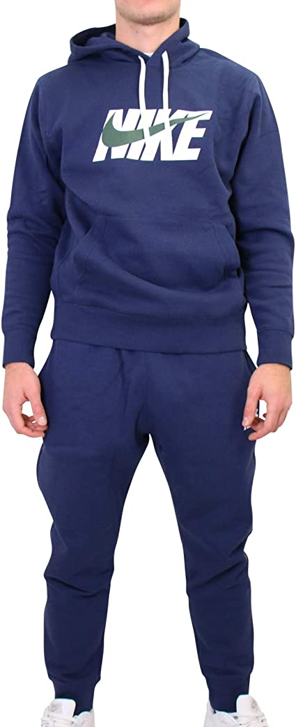 jogging nike xs homme