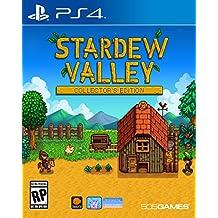 505 Games Stardew Valley PlayStation 4