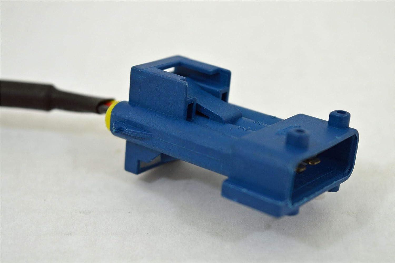 Lsc 55557326: Turbo Cigüeñal Velocidad/Manivela Sensor de Posición - Nuevo de Lsc: Amazon.es: Coche y moto