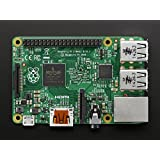 Raspberry Pi 2 - MODB - 1GB - Quad core