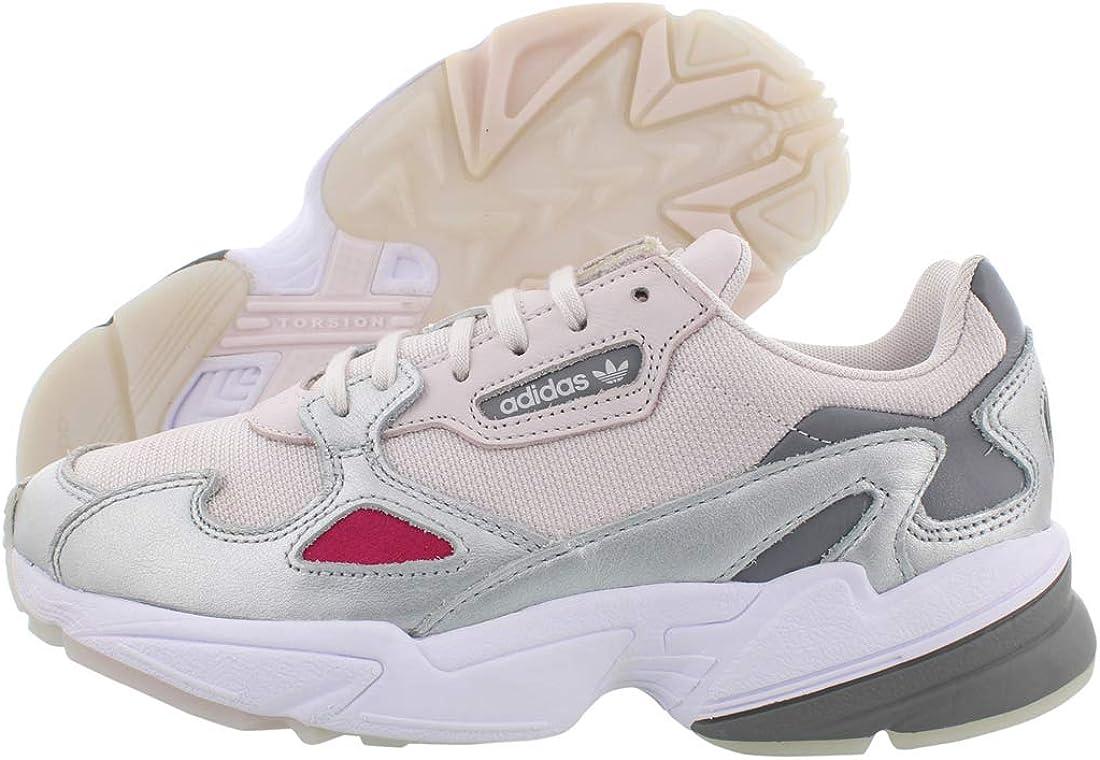 adidas Originals Falcon - Womens D96757