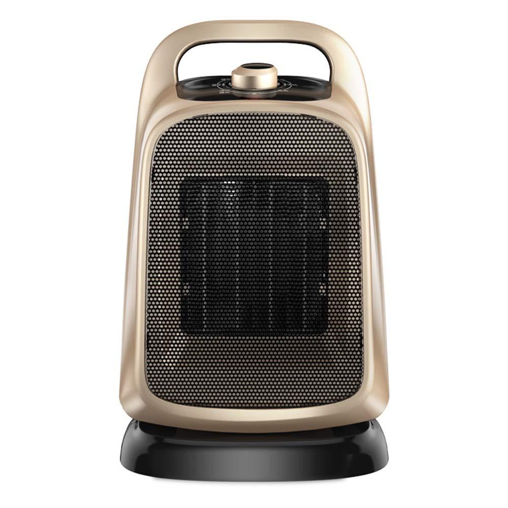 Acquisto ZZHF Riscaldatore, Verticale Home Living Room Bagno, Piccolo Risparmio energetico, Riscaldamento Elettrico, Caldaia 185 * 125 * 300MM radiatore Prezzi offerte